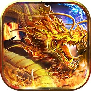 幻灵仙境GM版游戏图标