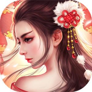 豪情水浒-飞升版游戏图标