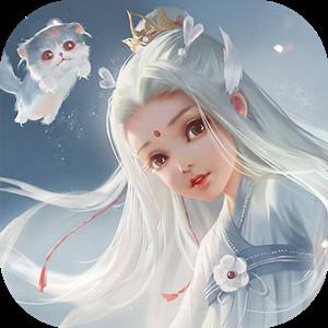 神仙与妖怪游戏图标
