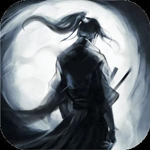 剑语远征手游