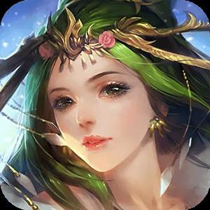 龙王传说游戏图标