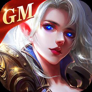 战鼓之魂GM游戏图标