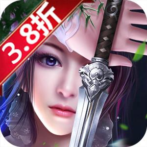 一剑问情游戏图标