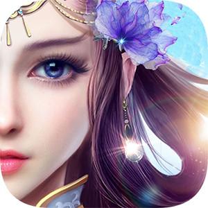 仙境传奇游戏图标