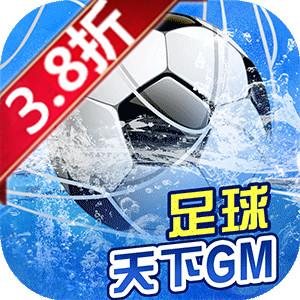 足球天下GM版