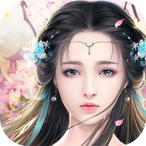 江湖侠客令超V版游戏图标