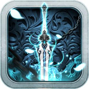 亚瑟神剑-百万福利游戏图标