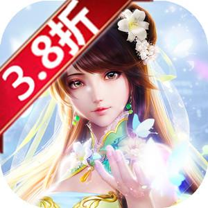 洪荒神话(自由竞技)游戏图标