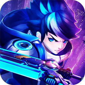 暗黑王座满V版游戏图标