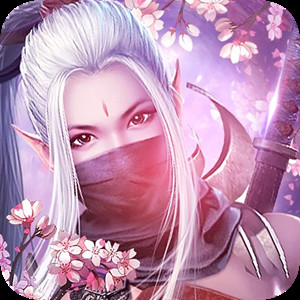 武林盟主(送白银贵族)游戏图标