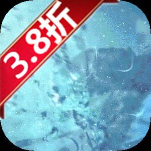 苍穹九界-送极品福利游戏图标