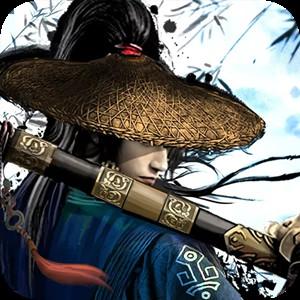 江湖奇侠传(送万元礼包)游戏图标
