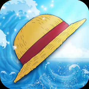 黄金航海-定制版游戏图标