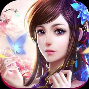 天外飞仙BT(上线送V10)游戏图标