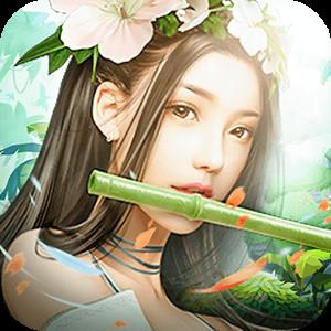幻灵仙境BT版游戏图标