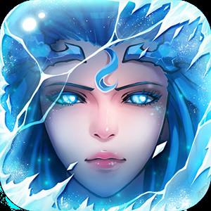 魔幻客栈(领无限钻石)游戏图标