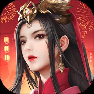 三国战天下(乱世红颜)游戏图标